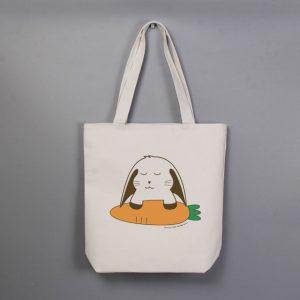 Bag_Carrot