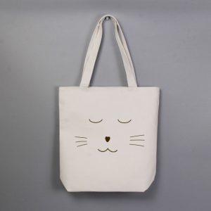 Bag_Face