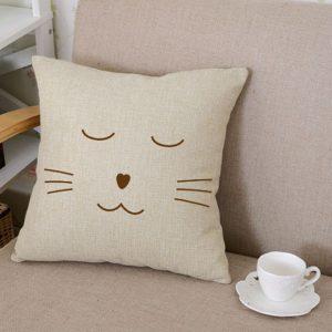 Cushion_Face