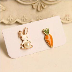 Earrings_Bunny_Carrot