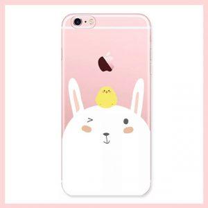 iPhone_Case_BunnyBird