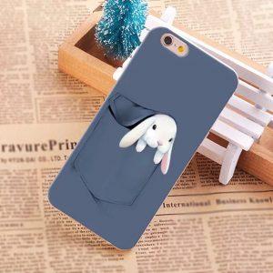 iPhone_Case_BunnyBox