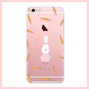 iPhone_Case_BunnyEarBow