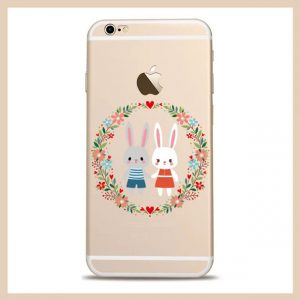 iPhone_Case_BunnyPartners