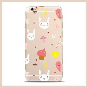 iPhone_Case_BunnyPlusCake