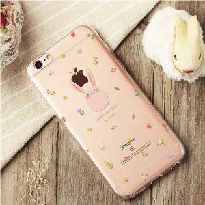 iPhone_Case_BunnySimple1
