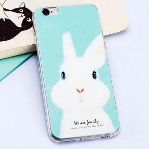 iPhone_Case_BunnyWhite